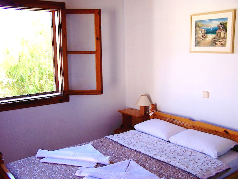 2-bedroom-apartments-kefalonia